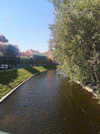 San Petersburgo, Rusia: Самый лучший город в России, это Санкт-Петербург ❤️