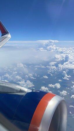 Aeroflot Resmi