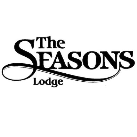 The Seasons Lodge