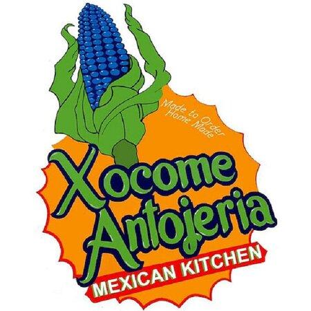 Xocome Antojeria