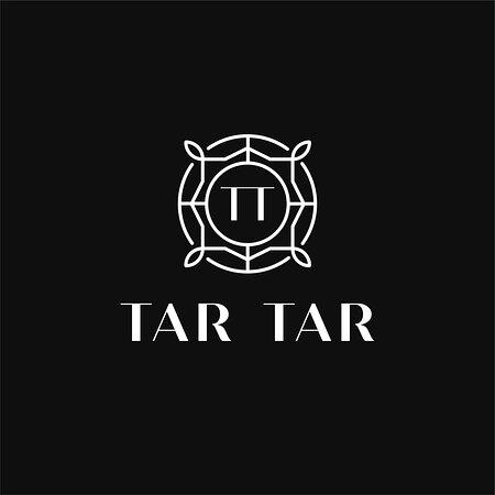 Tar Tar