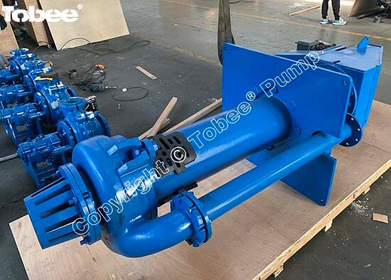 Çin: Tobee TH8x6E-AH Slurry Pumps and one set TP100RV Vertical Sump Pump will work at a silica sand plant that pumping abrasive silica sand and cleanup sumps Email: Sales7@tobeepump.com Web: www.tobeepump.com | www.slurrypumpsupply.com | www.tobee.store | www.tobee.cc