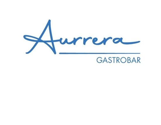 Aurrera Gastrobar