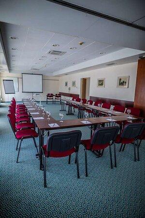 Duna Marcal room