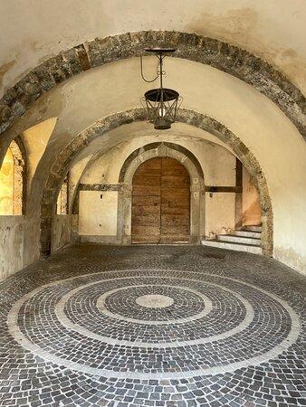 Palazzo Marchesale dei Battiloro