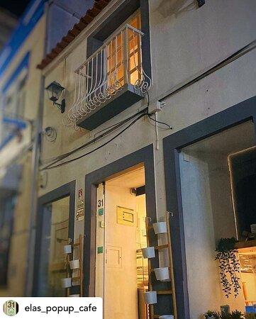 Rua da estrema 31 Lagos Algarve