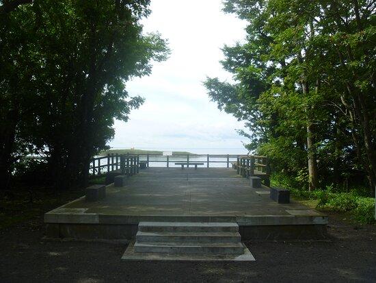 Ichikishima Shrine