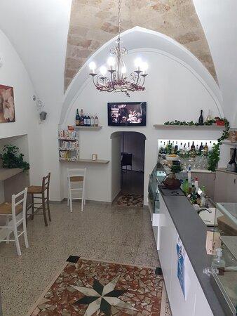 Bar Borgo Antico