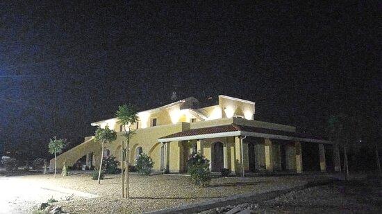 Calatabiano, İtalya: Minissale casa privata