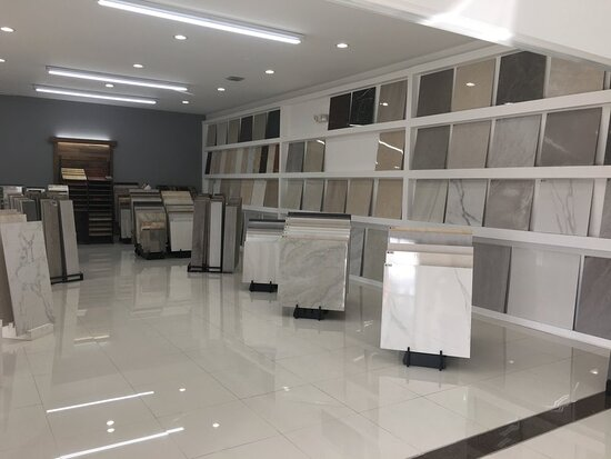 Ask Our Flooring Specialist for Our Trade Pro Membership or a Showroom Account Manager for your Wholesale Price.  📞 813-515-5900   813-515-5696 Email Sales@TheFlooringDistrict.com