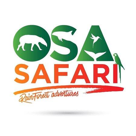 Osa Safari
