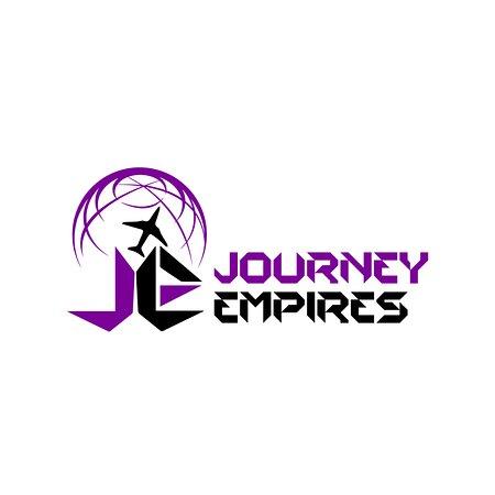 Journey Empires