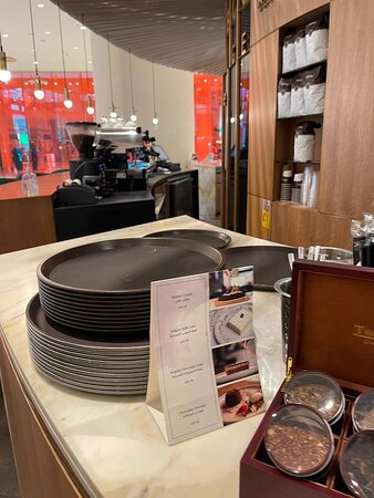 مقهى جيليان