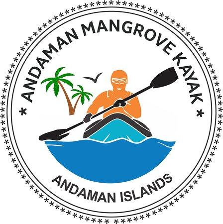Andaman Mangrove Kayak