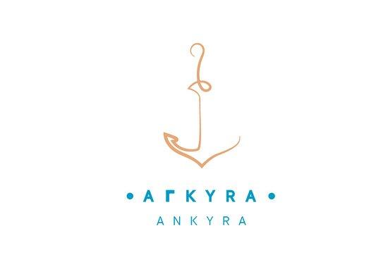 Ankyra Aqaba