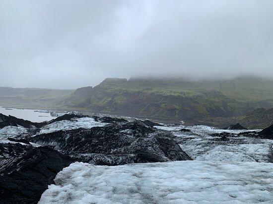 Gambar 3-hour Glacier Hike on Sólheimajökull