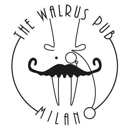 The Walrus Pub Milano