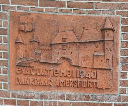 Raadhuis Warmenhuizen (1872)
