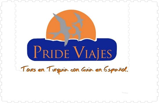 Pride Travel