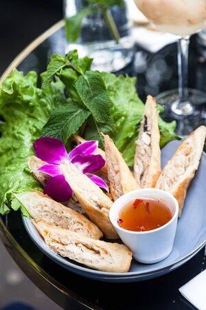 poke bowl brunch restaurant thai restaurant thailandais bar restaurant restaurant asiatique restaurant burger meilleur brunch (1 (33)