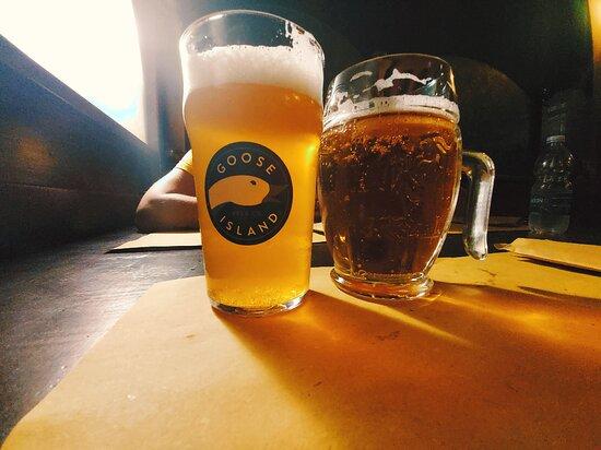 Pinco Panco Risto-pub