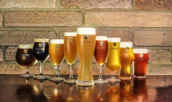 Gram Bier