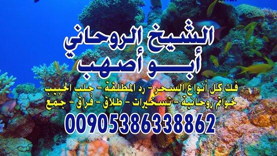 Saudi Arabia: آجَلْب حبيب# أبو أصهب 00905386338862 السعودية ، جَلْب الْحَبِيب السَّعُودِيَّة ، جَلْب الْحَبِيب الكويت ، جَلْب الْحَبِيب الْأَمَارَات ، فَكّ السِّحْر ، رَدّ الْمُطْلَقَة ، خَوَاتِم رُوحَانِيَّةٌ ، سِحْرٌ عُلْوِيٌّ ، سِحْرٌ سُفْلِي ، شَيْخ رُوحَانِيٌّ فِي Kuwait , جَلْب الْحَبِيب لِلزَّوَاج , شَيْخ رُوحَانِيٌّ سَعُودِي , شَيْخ رُوحَانِيٌّ السَّعُودِيَّة , أَفْضَل شَيْخ رُوحَانِيٌّ فِي السَّعُودِيَّة , شَيْخ رُوحَانِيٌّ سَعُودِي مُجَرَّب , أَفْضَل شَيْخ رُوحَانِيٌّ سَعُودِي , جَلْب الْحَبِيب بِال