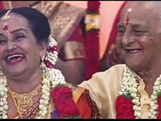 Contact:9047408916-Whats App Contact:9384724473. www.thirukkadaiyur60thmarriages.com    Thirukkadaiyur 60thmarriages  is one of the leading event planner and organiser for 60th,70th,80th marriages, all kinds of poojas and homams bookings in thirukadaiyur. A to Z arrangements, BRAHMIN and NON BRAHMIN.                              Thank you.....,..........