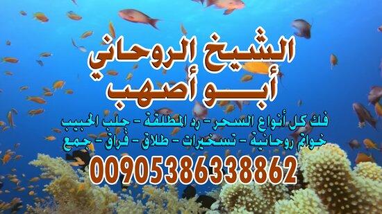 Saudi-Arabien: آجَلْب حبيب@ الْمُعَالَج الشَّيْخ 00905386338862 أبو أصهب، جَلْب الْحَبِيب السَّعُودِيَّة ، جَلْب الْحَبِيب الكويت ، جَلْب الْحَبِيب الْأَمَارَات ، فَكّ السِّحْر ، رَدّ الْمُطْلَقَة ، خَوَاتِم رُوحَانِيَّةٌ ، سِحْرٌ عُلْوِيٌّ ، سِحْرٌ سُفْلِي ، شَيْخ رُوحَانِيٌّ فِي السَّعُودِيَّة , جَلْب الْحَبِيب لِلزَّوَاج , شَيْخ رُوحَانِيٌّ سَعُودِي , شَيْخ رُوحَانِيٌّ السَّعُودِيَّة , أَفْضَل شَيْخ رُوحَانِيٌّ فِي Kuwait , شَيْخ رُوحَانِيٌّ سَعُودِي مُجَرَّب , أَفْضَل شَيْخ رُوحَانِيٌّ سَعُودِي , جَلْب الْ
