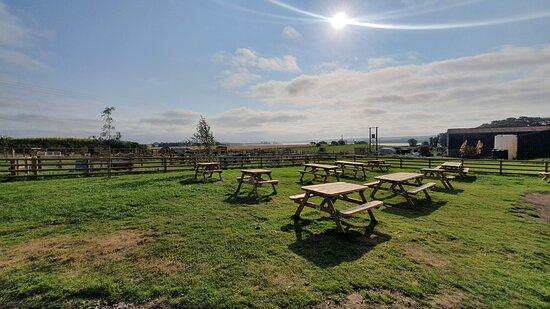 Dalmore Farm