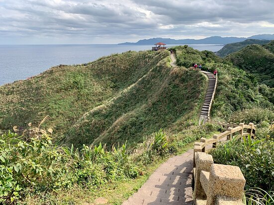 Đài Loan: In the old days, Taiwan farmers used the stalks to make brooms, thatch for roofs, windbreak fences, and toys for children. A Taiwanese folk song portrays silver grass flowing over mountain ridges and running alongside riverbanks.