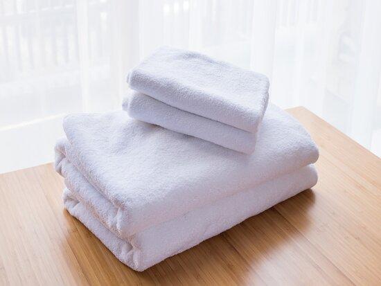 Bath Amenity goods