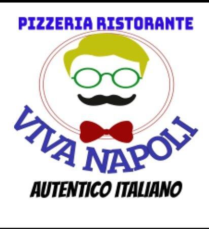 Autentico italiano