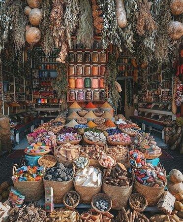 #morroco#sahara#marrakech#marruecos