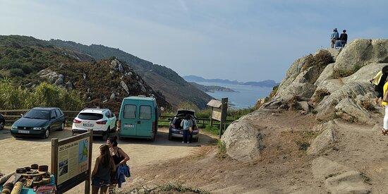 Mirador Cabo Home
