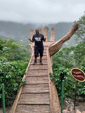 Great hike