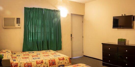 Habitación Sencilla BONITTO INN® Manuel