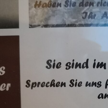Tolle Pension im Herzen der Sächsischen Schweiz