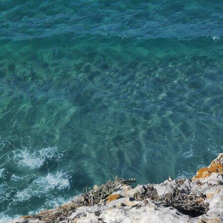 Caraibi del salento