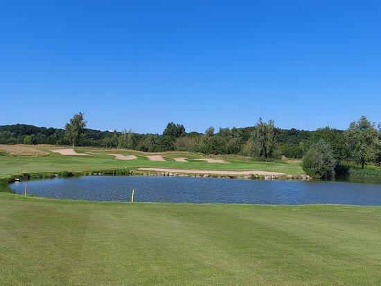Golf & Country Club Brunstorf