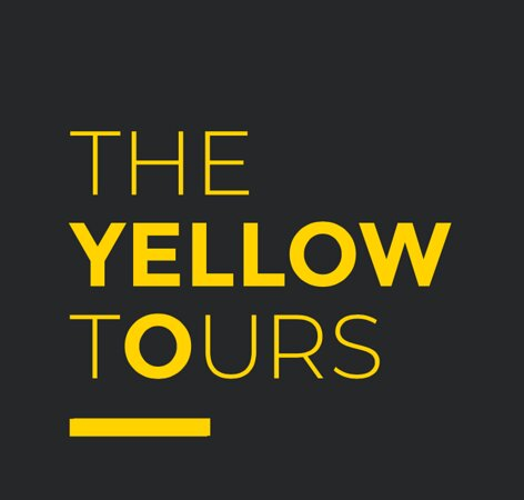 The Yellow Tours