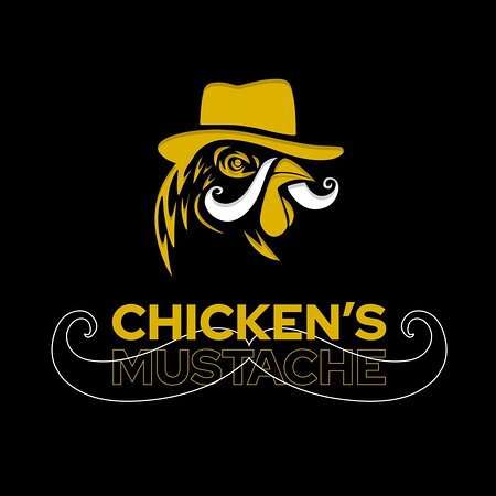 Especialistas en pollo