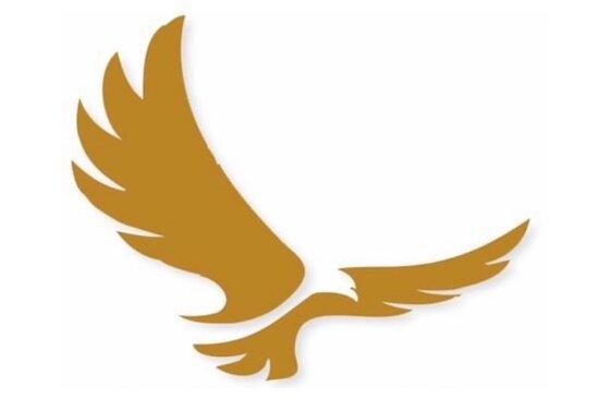 Eagles Air Tours