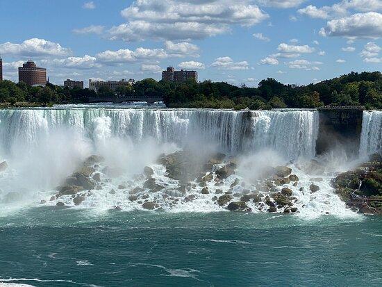 Niagara Falls, Canada: Niagara, Canada