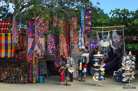 Cancun, Mexico: La hermosa cultura que abunda en las zonas arqueológicas es deslumbrante