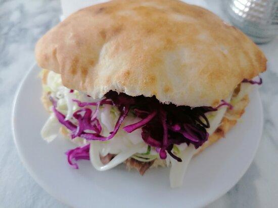 """"""" Kulinarischer Ausflug nach Alanya """""""