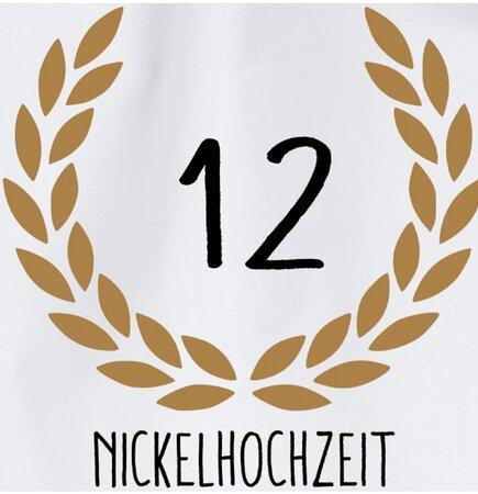 Unser 12.