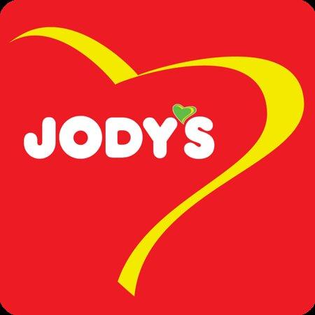 Jody's - Picture of Jody's, Viti Levu - Tripadvisor