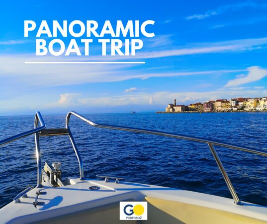 VIEWS FROM OUR PANORAMIC BOAT TRIP!!! BOOK YOUR EXPERIENCE WITH US