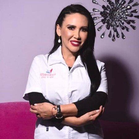 Rosarito Beach Clinic & Spa